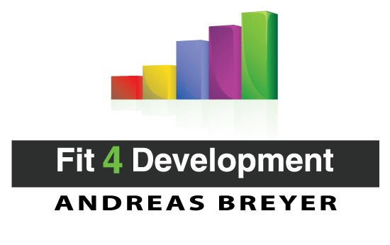 fit 4 development logo large 300dpi